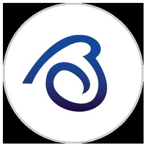Intro_Logo_Beeldmerk