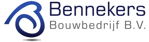 Logo_Bennekers